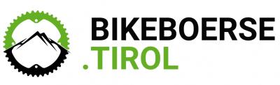 bikeboerse-tirol-portal